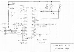 Buy Shields Arduino Arduino, Electronics and Robotics